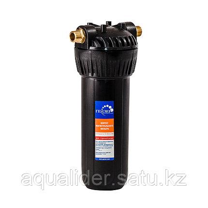 Корпус гейзер для горячей воды, фото 2