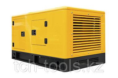 Дизельный генератор 30 кВа