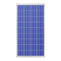 Солнечная панель SVC P-100 (12Вт)