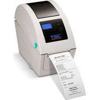 Термопринтер этикеток  TSC TDP-225