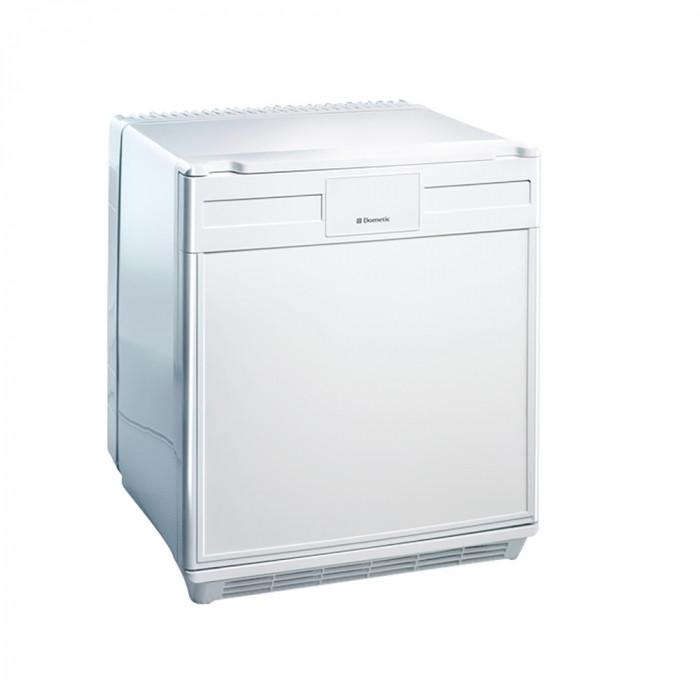 Абсорбционный автохолодильник на 41-60 литров Dometic miniCool DS600 Белый