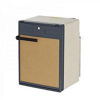 Абсорбционный автохолодильник на 41-60 литров Dometic miniCool DS600BI