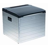 Абсорбционный автохолодильник до 40 литров Waeco-Dometic Combicool ACX 40 G