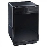 Абсорбционный автохолодильник до 40 литров Dometic miniCool DS400 Черный