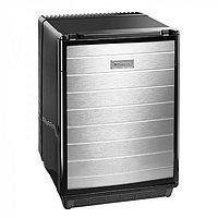Абсорбционный автохолодильник до 40 литров Dometic miniCool DS400ALU