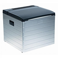 Абсорбционный автохолодильник до 40 литров Waeco-Dometic Combicool ACX 35