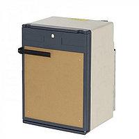 Абсорбционный автохолодильник до 40 литров Dometic miniCool DS400BI