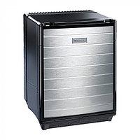 Абсорбционный автохолодильник до 40 литров Dometic miniCool DS300ALU