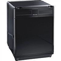 Абсорбционный автохолодильник до 40 литров Dometic miniCool DS200 Черный