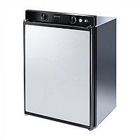 Абсорбционный автохолодильник свыше 60 литров Dometic RM 5310