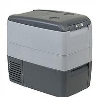 Компрессорный автохолодильник Waeco-Dometic CoolFreeze CDF-46