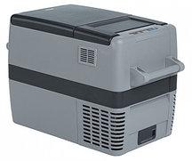Компрессорный автохолодильник Waeco-Dometic CoolFreeze CF-40