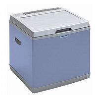 Компрессорный автохолодильник Mobicool C40 AC