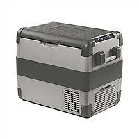 Компрессорный автохолодильник Waeco-Dometic CoolFreeze CFX-40