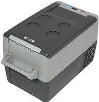 Компрессорный автохолодильник Waeco-Dometic CoolFreeze CF-35