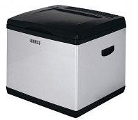 Компрессорный автохолодильник Waeco-Dometic CoolFun CK-40D , фото 1