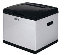 Компрессорный автохолодильник Waeco-Dometic CoolFun CK-40D