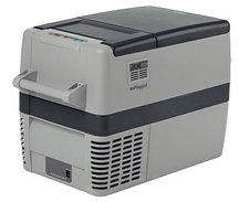 Компрессорный автохолодильник Waeco-Dometic CoolFreeze CF-32UP