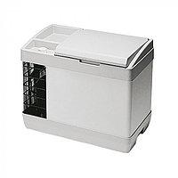 Компрессорный автохолодильник Waeco-Dometic CoolFreeze FC-40 , фото 1