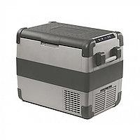 Компрессорный автохолодильник Waeco-Dometic CoolFreeze CFX-35