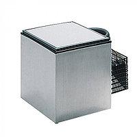 Компрессорный автохолодильник Waeco-Dometic CoolMatic CB-36