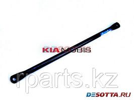 Распорка задних рычагов Hyundai Sonata / Хенде Соната