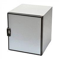 Компрессорный автохолодильник Indel B Cruise 40 Cubic