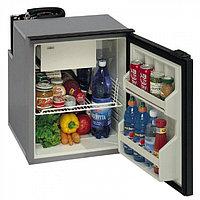 Компрессорный автохолодильник Indel B CRUISE 065/E