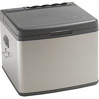 Компрессорный автохолодильник Indel B TB45A