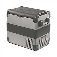 Компрессорный автохолодильник Waeco-Dometic CoolFreeze CFX-65