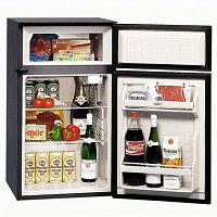 Компрессорный автохолодильник Indel B CRUISE 090L/V