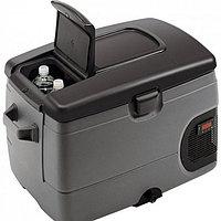 Компрессорный автохолодильник Indel B TB42A