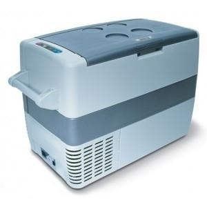 Компрессорный автохолодильник Waeco-Dometic CoolFreeze CF-50