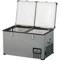 Компрессорный автохолодильник Indel B TB65
