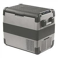 Компрессорный автохолодильник Waeco-Dometic CoolFreeze CFX-50