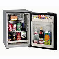 Компрессорный автохолодильник Indel B CRUISE 042/V