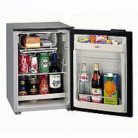 Компрессорный автохолодильник Indel B CRUISE 042/E , фото 1
