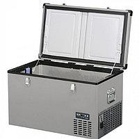 Компрессорный автохолодильник Indel B TB74