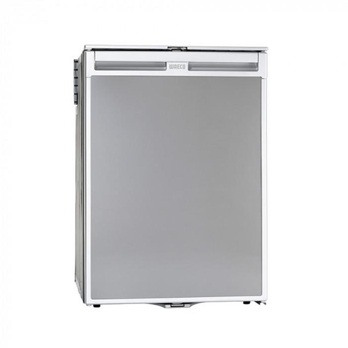 Компрессорный автохолодильник Waeco-Dometic CoolMatic CR 110