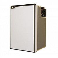 Компрессорный автохолодильник Indel B CRUISE 130/E