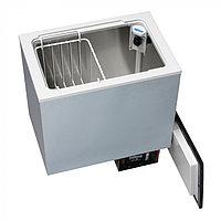 Компрессорный автохолодильник Indel B CRUISE 041/V