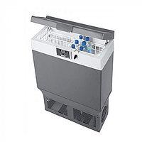 Компрессорный автохолодильник Waeco-Dometic CoolFreeze BC55