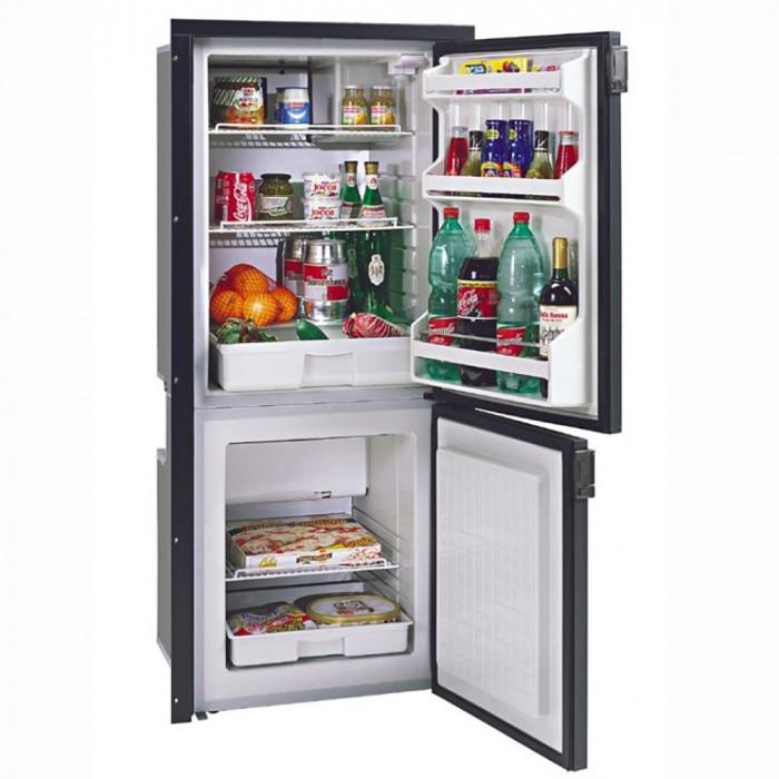 Компрессорный автохолодильник Indel B CRUISE 195/V