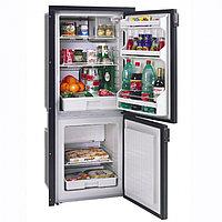 Компрессорный автохолодильник Indel B CRUISE 195/V , фото 1