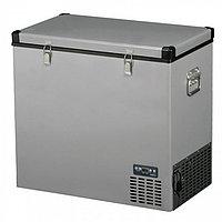 Компрессорный автохолодильник Indel B TB130 , фото 1