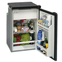 Компрессорный автохолодильник Indel B CRUISE 100/V