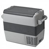 Компрессорный автохолодильник Indel B TB51A , фото 1
