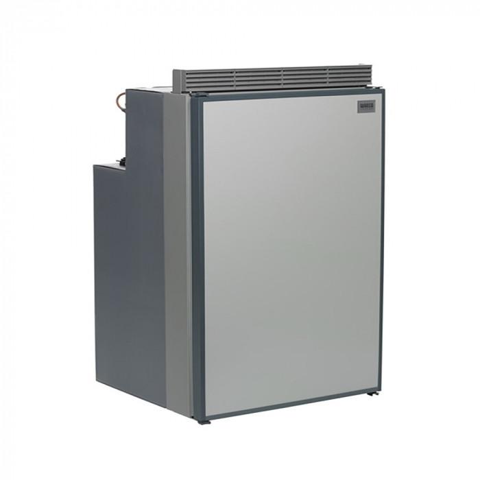 Компрессорный автохолодильник Waeco-Dometic CoolMatic MDC 110