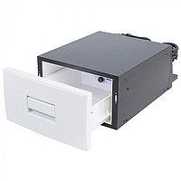 Компрессорный автохолодильник Waeco-Dometic CoolMatic CD-30W , фото 1