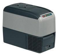 Компрессорный автохолодильник Waeco-Dometic CoolFreeze CDF-25 , фото 1